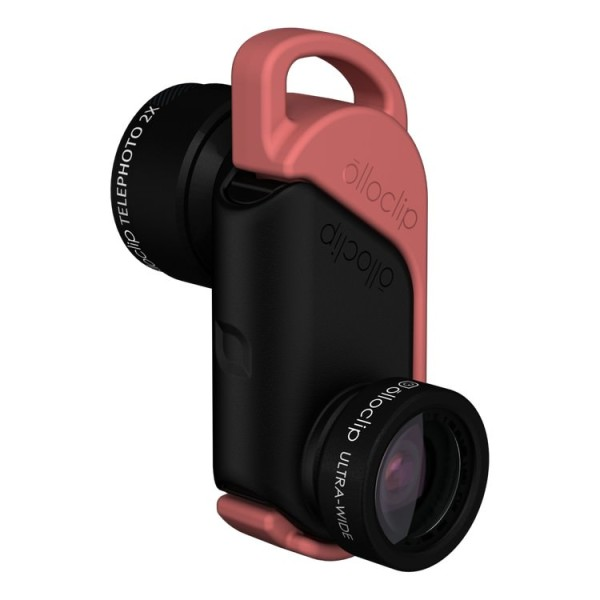 olloclip-active-lens