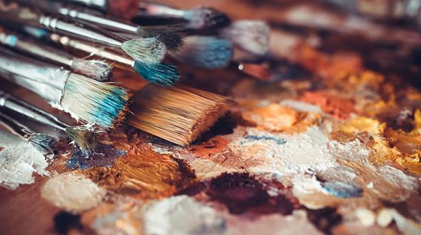 Почему с творческими людьми иногда бывает трудно
