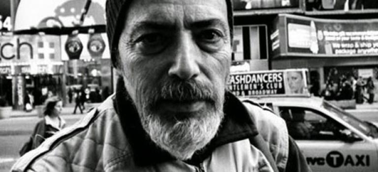 9 дельных советов уличному фотографу
