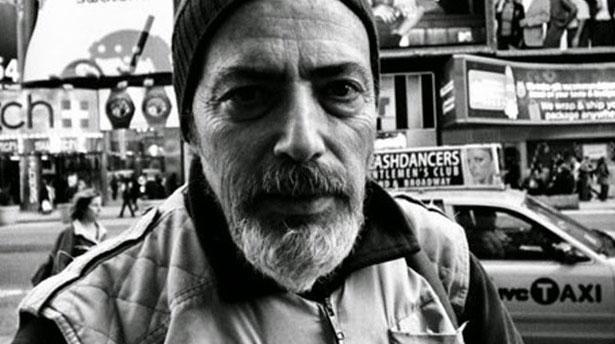 советы уличному фотографу
