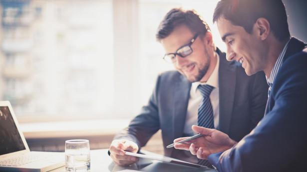 10 мудрых наставлений бизнесменам от Питера Друкера