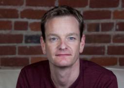 Эксклюзив: Кен Сэнди о работе в Lynda.com, продакт менеджменте и iPhone 7
