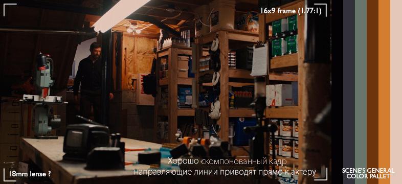 Prisoners_shot_05b