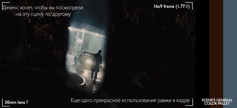 Prisoners_shot_08b-(1)