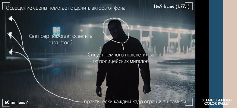 Prisoners_shot_08d