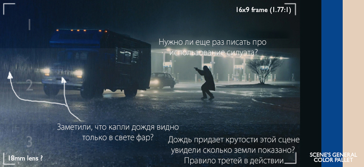 Prisoners_shot_08f