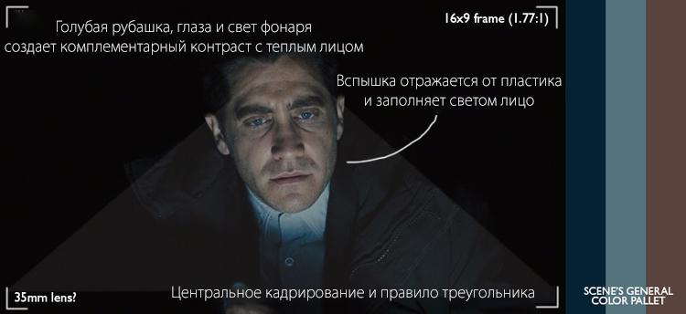 Prisoners_shot_13h