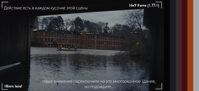 Prisoners_shot_14b-(1)