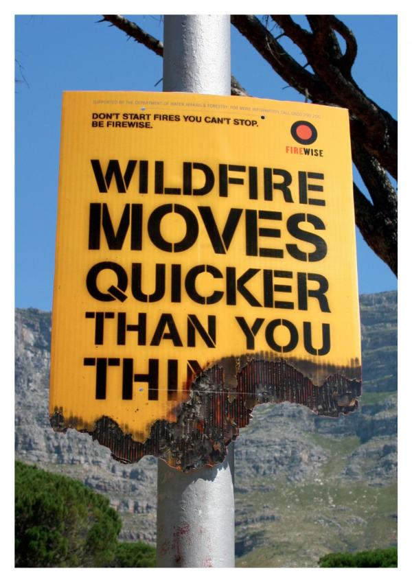 fire-safety-message-wildfire-spreads-quicker-small-57203