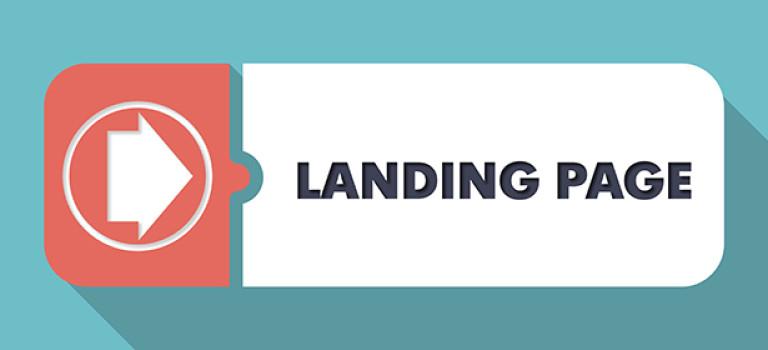 5 правил, которые сделают ваш Landing Page лучше