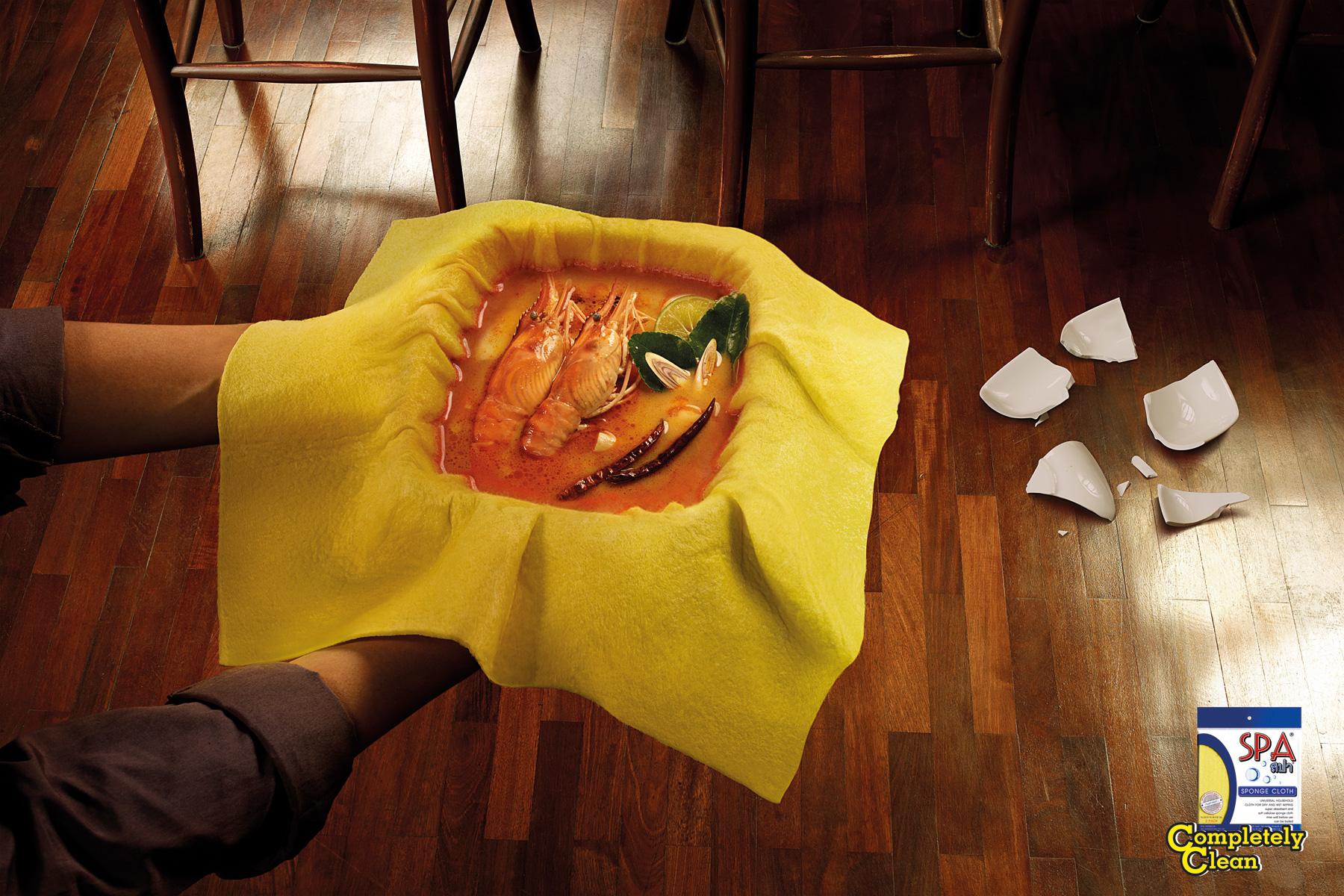 spa-cponge-cloth-tomyumkung-coffee-soup-print-351848-adeevee
