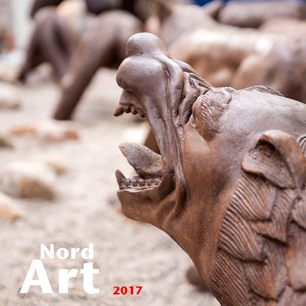666_nord-art-2017_thb