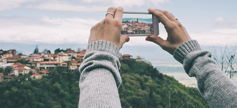 7 лучших бесплатных приложений для мобильного фото