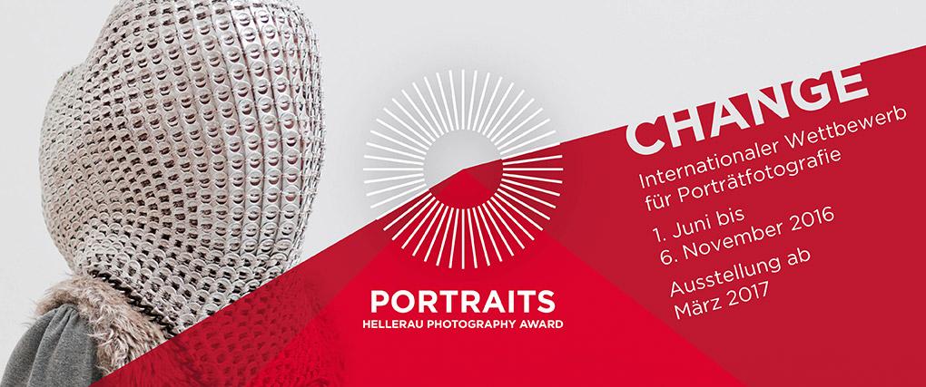 portraits-header-1020x427px-deutsch-1