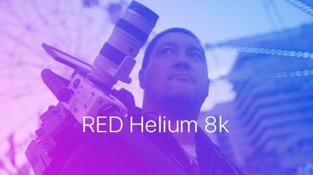 red-helium-8k