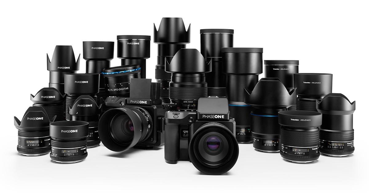 xf-lenses-f