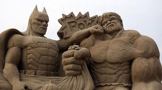epic-sand-castle-001-05162013