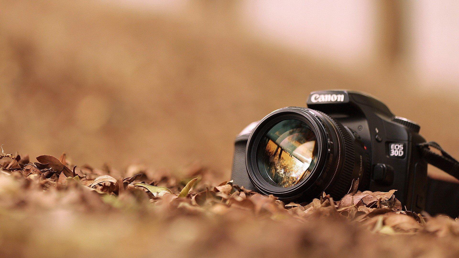 fotograf-6