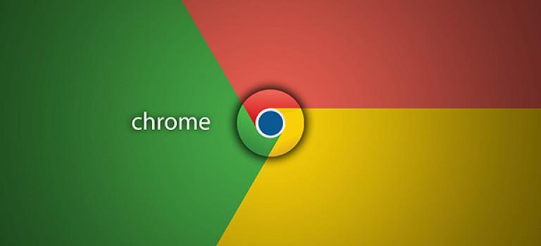 33 расширения в Google Chrome для дизайнеров и разработчиков
