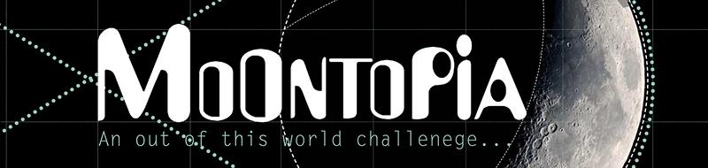 moontopia-2016_logo-190