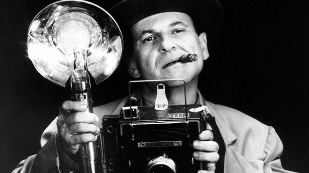 Откровенные вопросы к себе как к фотографу?