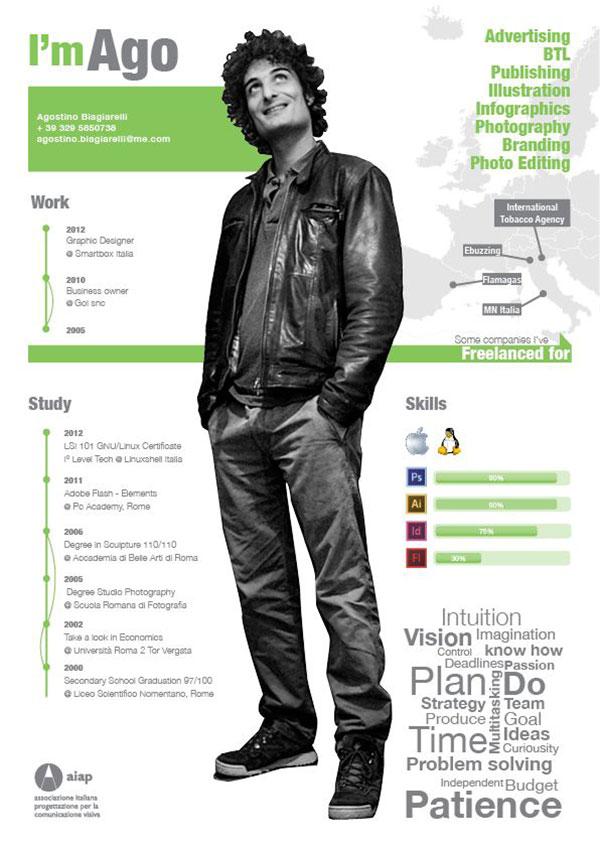 resume-design-2014-27