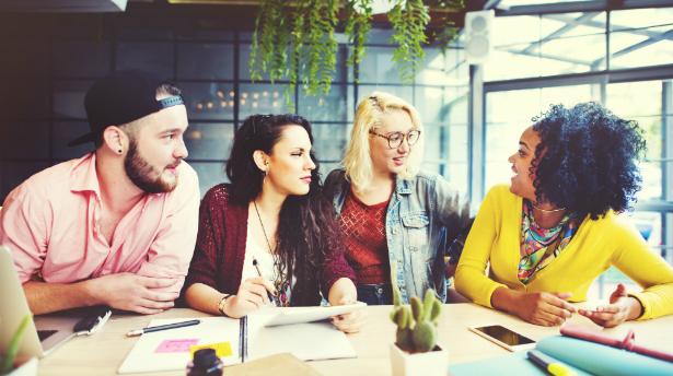 White paper для вашего стартапа: что, как и зачем?
