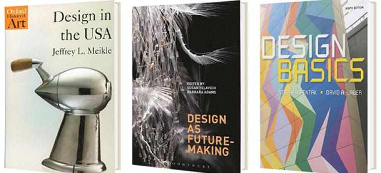 20 книг, которые стоит прочитать каждому дизайнеру