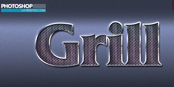 35-scripts-free-photoshop-metallic-grill-style-photoshop