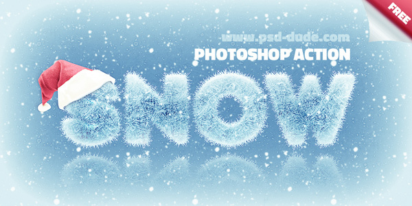35-scripts-ice-and-snow-photoshop-text-style-freebie-photoshop