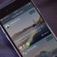 40 вдохновляющих примеров мобильного дизайна