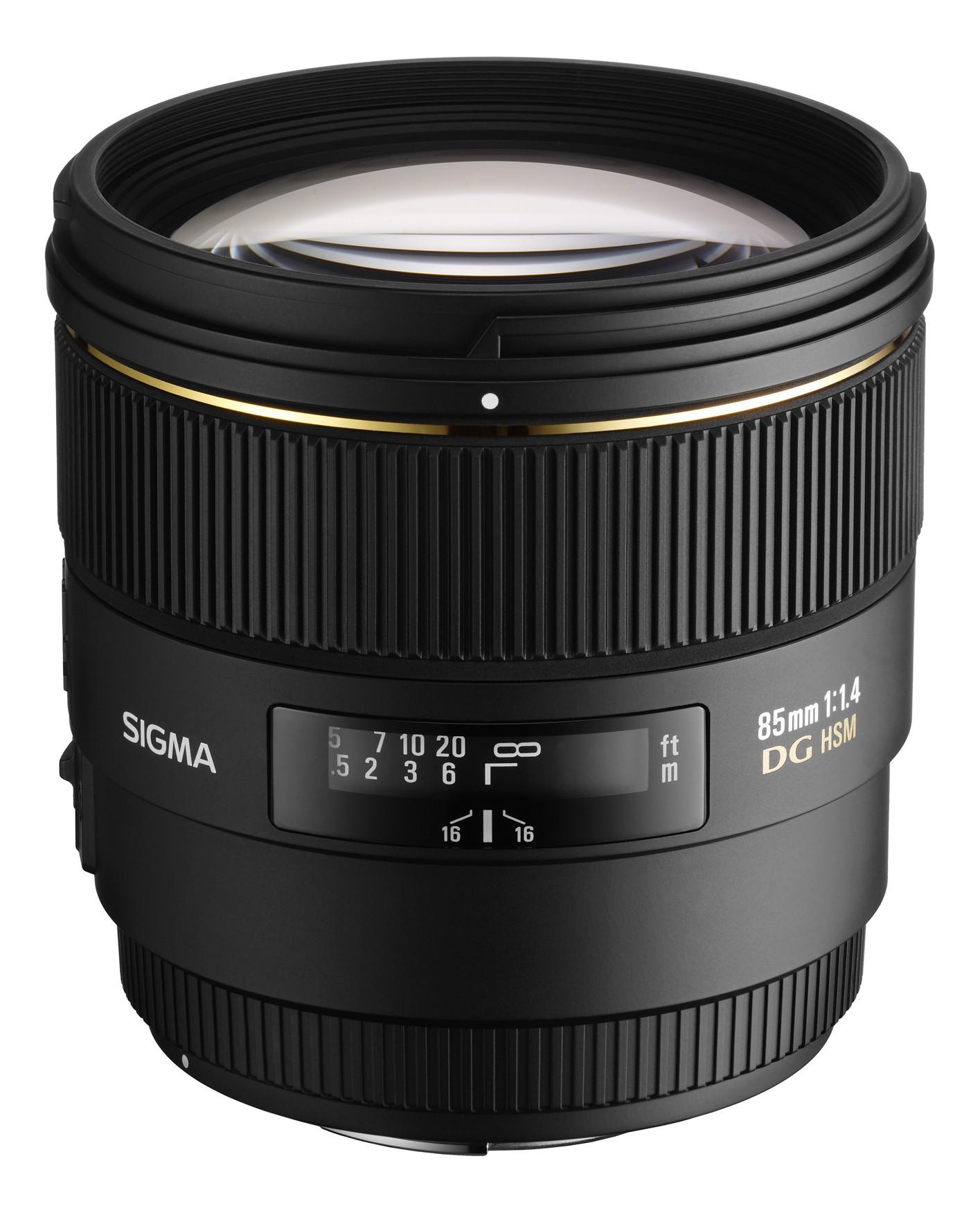 85mm-f1-4-ex-dg-hsm-320-84a