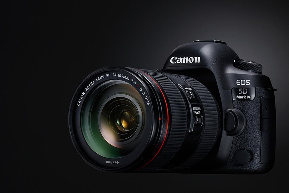 canon-5d-mk-iv-34