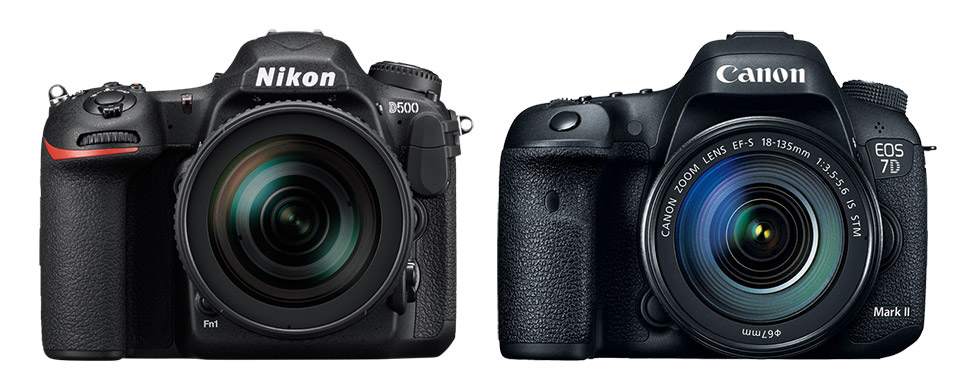 nikon-d500-vs-canon-7d-mark-ii