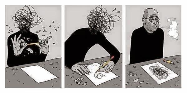 art-terapia