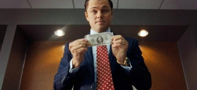 Как снять фильм без денег? 6 уроков от известных режиссеров