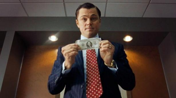 Как снять фильм без денег?6 уроков от известных режиссеров