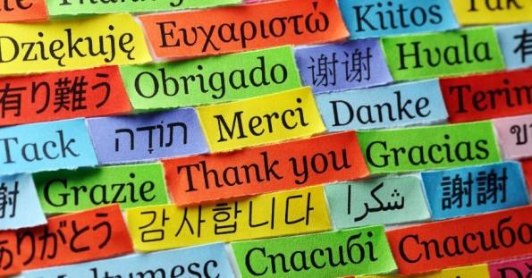 languages5