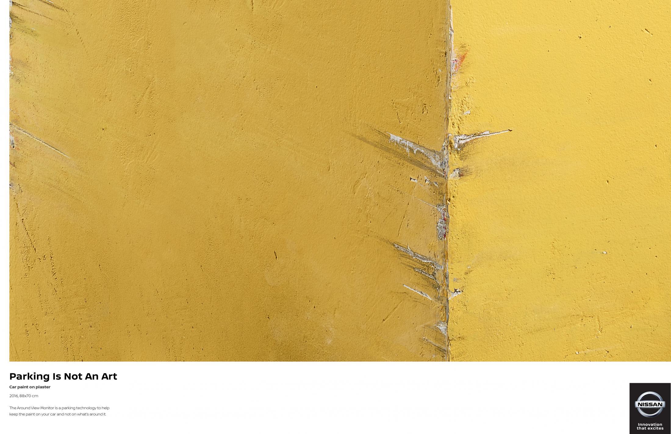 nissan-parking-is-not-an-art_prints_uk-3