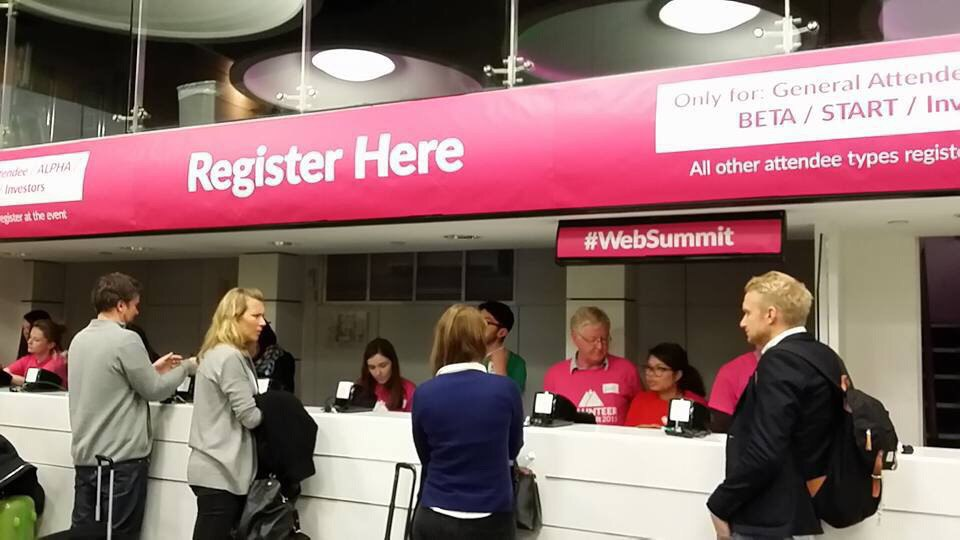 registration-web-summit