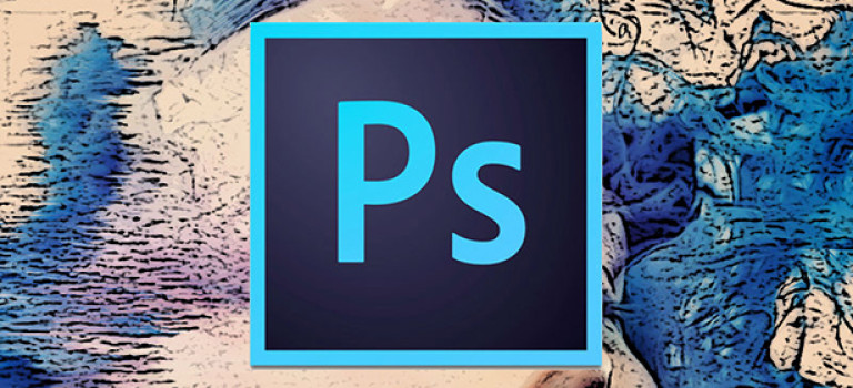 35 крутых сценариев для Photoshop