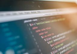 Веб-дизайн: учиться самому или платить за курсы?