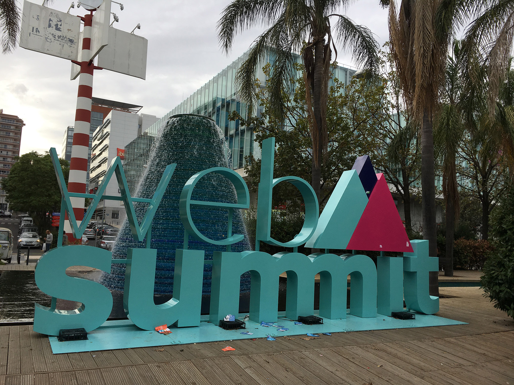 web-summit-2016
