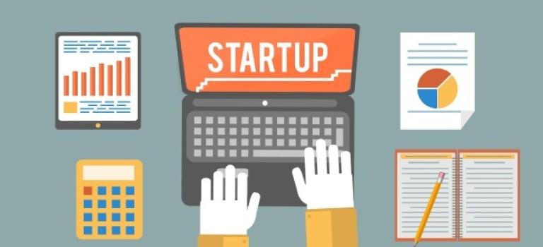 10 стартапов, которые изменили мир