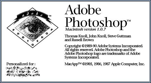 2015-03-13-photoshop-1-0