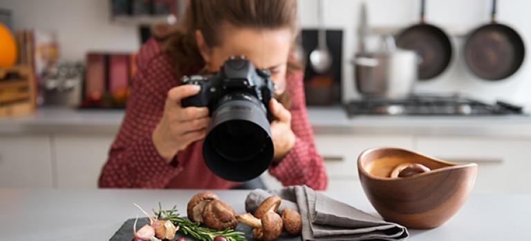 45 незаменимых приложений для фотографов