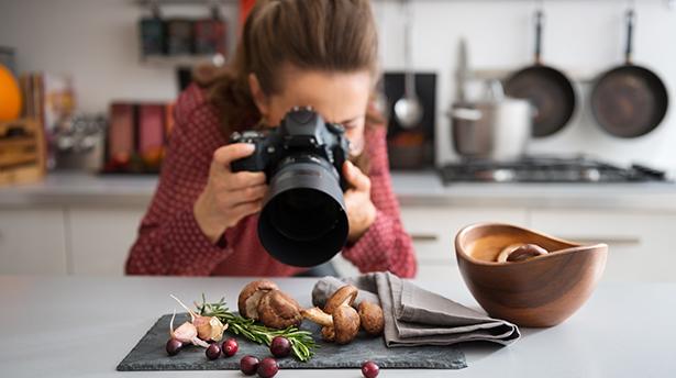 15 лучших приложений для обработки фото