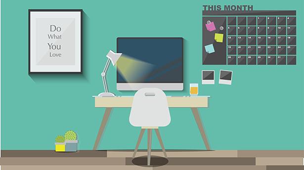 9 крутых онлайн инструментов для дизайнеров