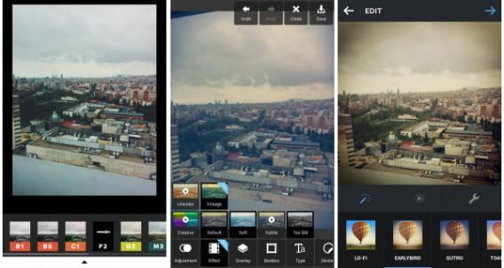 filters-vsco-cam-instagram-pixlr-express-568x302