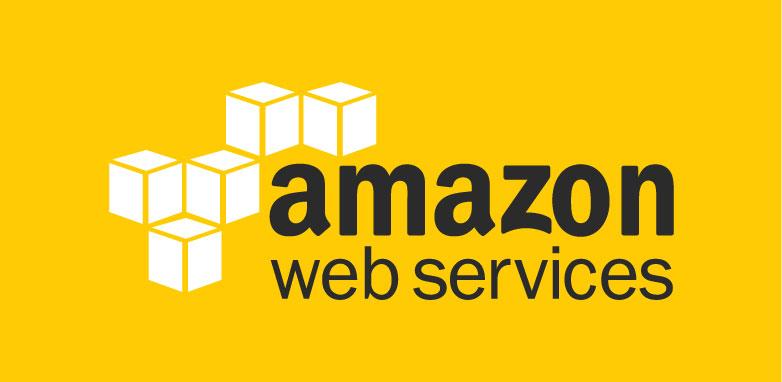 amazon_web_services